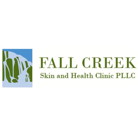shades of healing history and decline of healthcare books fall creek skin health free cake daily drawings skin