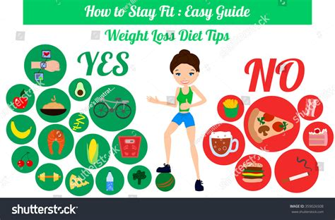 Skyrim Home Decorating Guide Keep Fit Stock Vector Image Fitness Class Stock Vectors