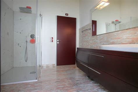 piastrelle scale interne piastrelle scale interne altri pavimenti per interni with