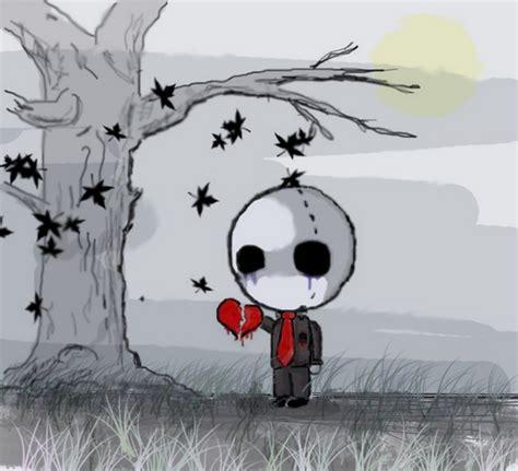dibujos de emos tristes a lapiz imagenes de dibujos de emos bonitas y divertidas