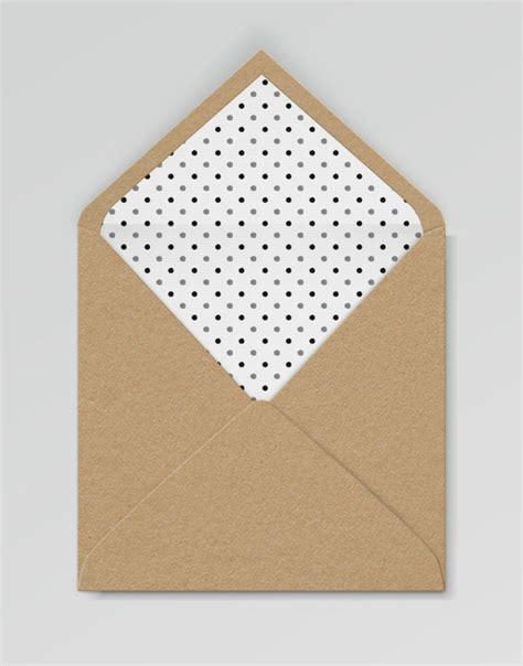 sobre cuadrado sobre cuadrado forrado archivos laparaphernalia
