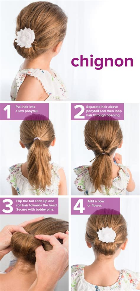 hairstyles to try cool hairstyles to try for school hair