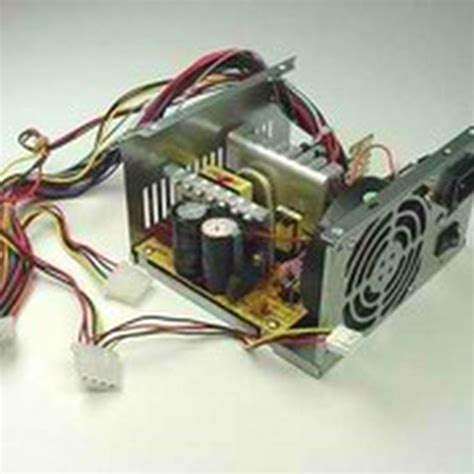 replace pc power supply fan how to replace your pc s power supply sago