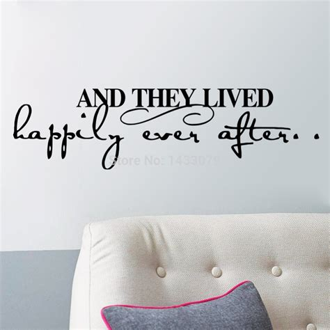 how to remove wall stickers wall decal how to removing wall decals how to remove
