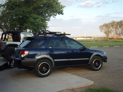 lifted subaru justy the 25 best subaru justy ideas on subaru