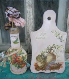 Decoupage Craft Ideas - decoupage ideas diy crafts decoupage ideas recycled crafts