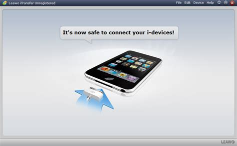 how to connect iphone to computer how to transfer iphone to new computer