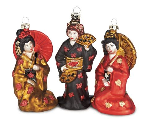 japanese ornament 25 best images about japanese ornaments on pinterest