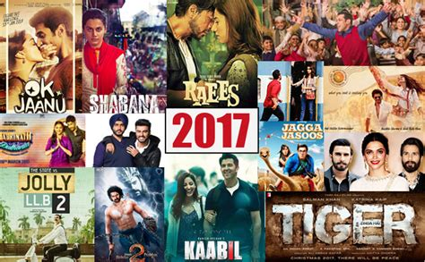 film india 2017 romantis य ग क दरब र म फर य द य क क ध क य पकड त ह