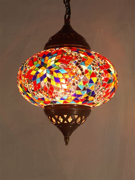 Mosaic Ceiling Light Mosaic Ceiling Light Your Gateway To A Masterful Enviable Home Warisan Lighting