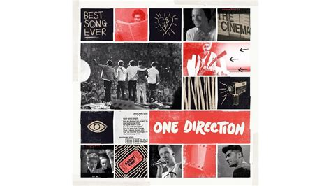 the best song one direction 20 best one direction songs from things to