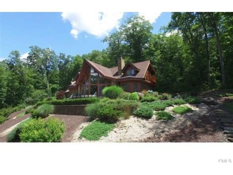 houses for sale southbury ct southbury s 3 most expensive houses for sale southbury ct patch