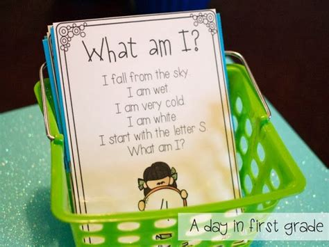 new year jokes riddles winter themed riddles for your students