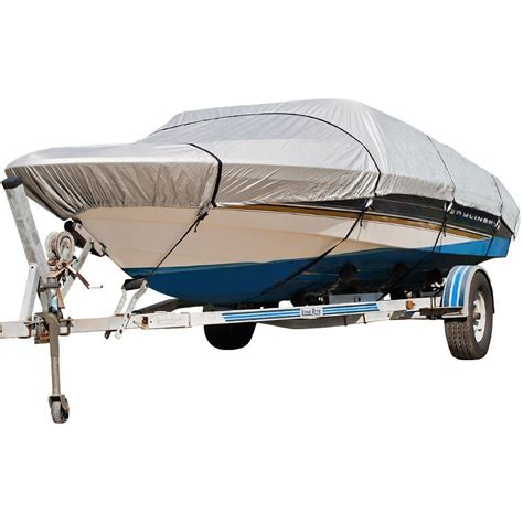 aqua armor boat cover pontoon boat covers