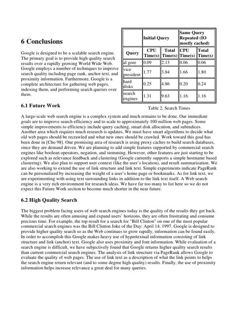 research paper topics science scientific research paper topics