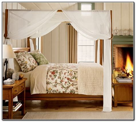 4 poster bed canopy four poster bed canopy ideas beds home design ideas