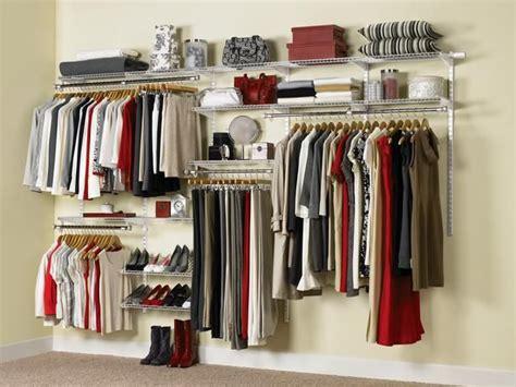 Open Closet Organizer 25 Best Ideas About Open Closets On Pax