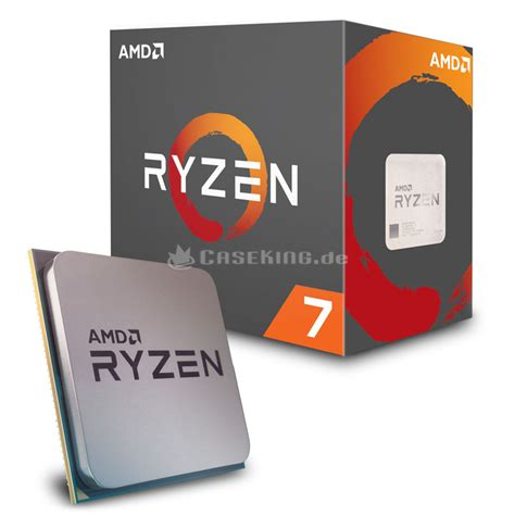 Amd Ryzen 7 1800x 3 6ghz Up To 4 0ghz Cache 16mb 95w Am4 8 amd ryzen 7 1800x 3 6 ghz summit ridge caseking de