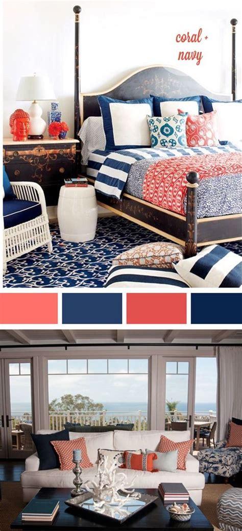 navy bedroom accessories best 25 navy orange bedroom ideas on pinterest shiplap