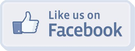 find us on facebook template images templates design ideas