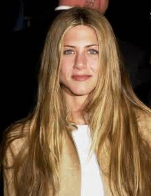 what is the formula to get anistons hair color jennifer aniston hair and hairstyle trends hairstyles