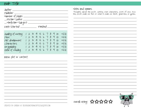 book summary template book summary template playbestonlinegames