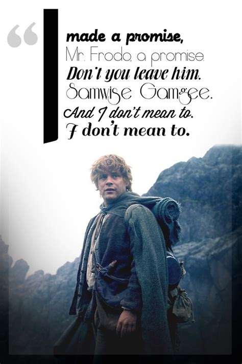 famous quotes mr t quotes famous quotes frodo quotesgram