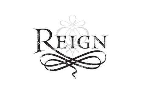 reign sorted noise