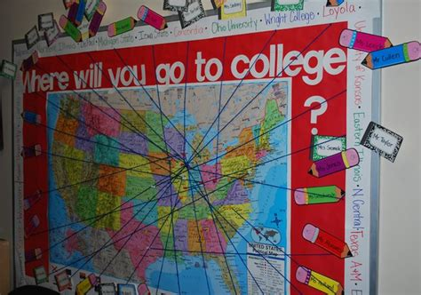 themes for college bulletin boards 17 best images about school counselor bulletin board ideas