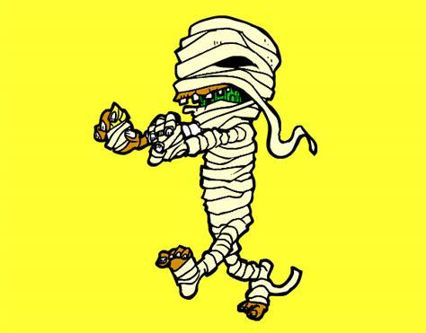imagenes momias halloween image gallery imagenes de momias