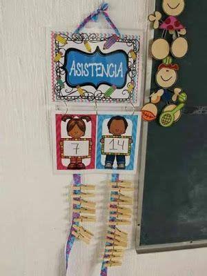 ideas de grafica de asistencia con cajitas de crayolas las 25 mejores ideas sobre jard 237 n de infantes en pinterest