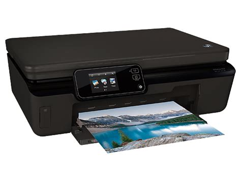 hp photosmart 5525 e all in one review digitalversus hp photosmart 5525 e all in one printer hp 174 official store