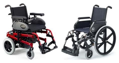 sillas de ruedas electricas precios espa a comprar motos scooters y sillas de ruedas el 233 ctricas