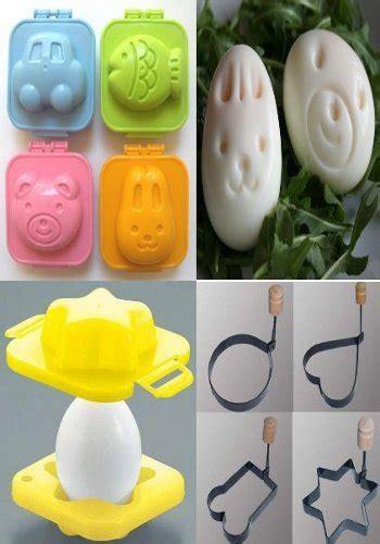 Alat Pencetak Makanan Cetakan Buah Sayur Roti Keju Kreasi Kue Pop Chef cake alat alat bikin bento lucu