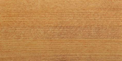 testata futon testata futon in puro cotone