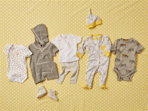 baby clothing baby clothes for the six weeks babycenter