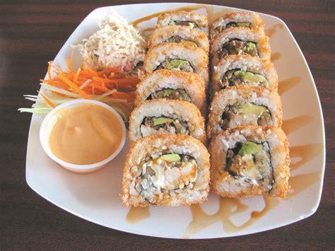 sriracha mayo sushi 100 sriracha mayo sushi vegan dragon roll u2013 the