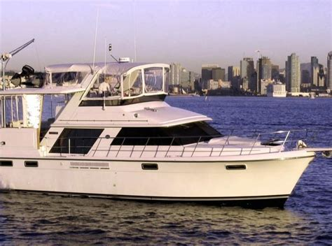 boat rental san diego san diego ca united states boat rentals charter boats