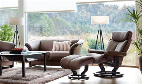 upholstery manhattan ks stressless manhattan sofa traditions at home