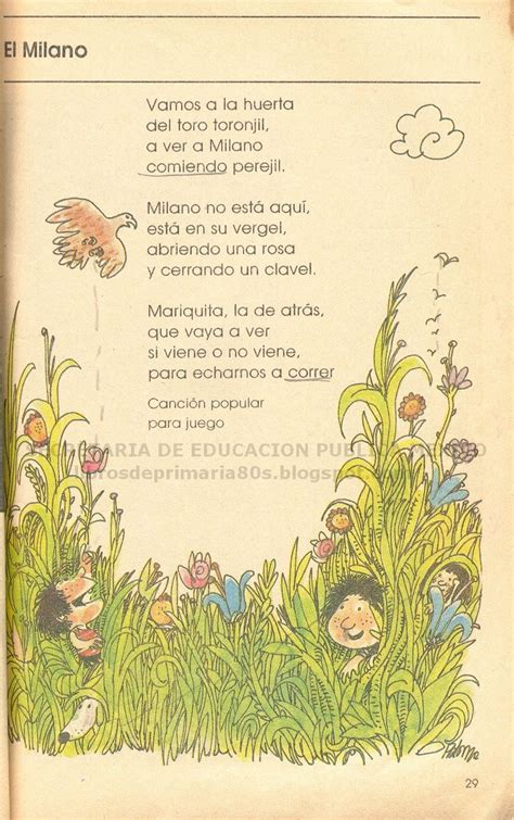 pdf libro de texto ps i love you descargar libros de primaria de los 80 s marzo 2011 poemas en espanol spanish lessons