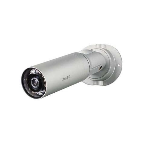 Harga Kamera Cctv Tp Link harga jual d link dcs 7010l hd mini bullet outdoor ip