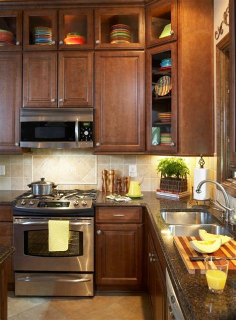 Entertaining Kitchen Designs A Kitchen For Entertaining In Homewood Al Pic 2 Featuring Cabinets From Wellborn Cabinet