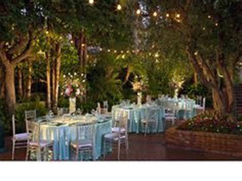 unique outdoor wedding venues southern california 1000 images about wedding location ideas on southern california wedding venues and