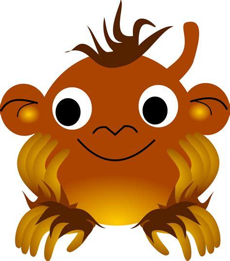 new year monkey png clipart zodiac monkey