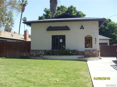 house for sale in riverside ca 92506 houses for sale 92506 foreclosures search for reo