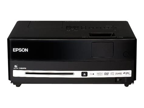 Lu Lcd Projector Epson Eb S7 v11h319240lu epson eh dm3 lcd projector currys pc world business