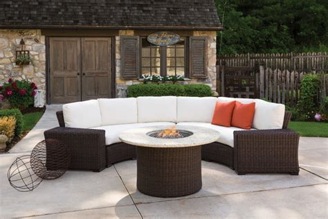 lloyd outdoor furniture save 20 on lloyd flanders outdoor furniture thru may 1