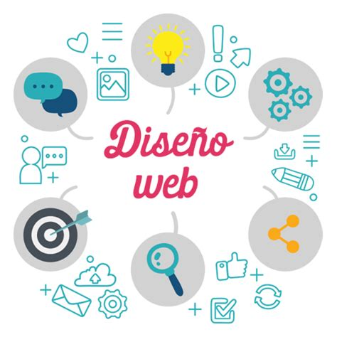 imagenes de diseño web gratis dise 241 o paginas web en madrid empresa dise 241 o web madrid