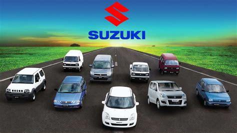 suzuki motors in pakistan suzuki cars in pakistan prices pictures reviews more