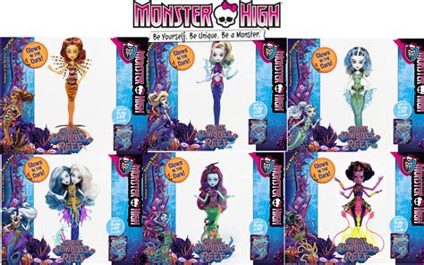 monster high great reef s carrier great scarrier reef is the next monster high movie yayomg